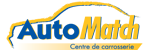 Logo Centre Automatch